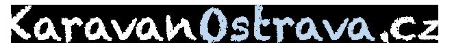 Logo Karavany Ostrava